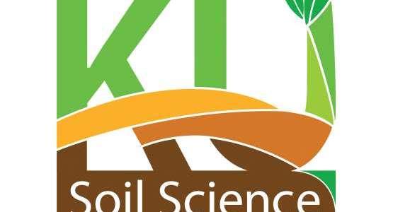ผลคัดเลือกผู้รับทุนอุดหนุนการศึกษาขั้นปริญญาตรี นิสิตวิทยาศาสตร์เกษตร (ปฐพีวิทยา) และนิสิตเคมีการเกษตร ประจำปี 2564